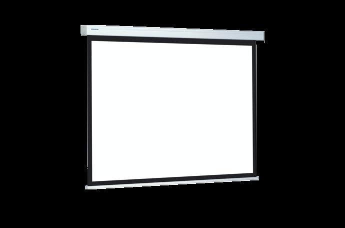 Projecta-Proscreen.png