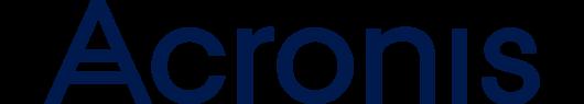 acronis-back-up-logo.png