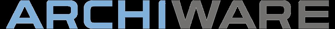 archiware-back-up-logo.png