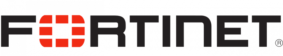 fortinet-logo-ITSecurity.png