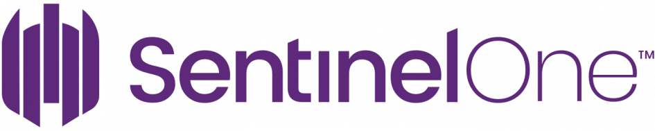 sentinelone-logo-ITSecurity.png