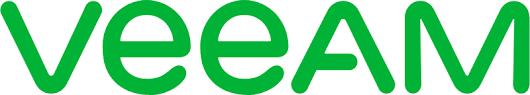 veeam-back-up-logo.png