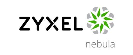 zyxel_nebula.png