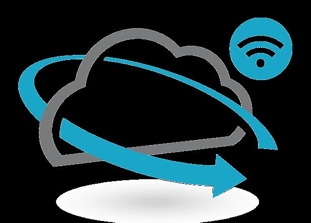 WifiCloud.png