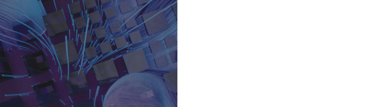 BannerImage-SentinelOne-indent.jpg