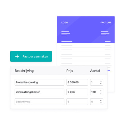 Teamleader-FacturenMaken.jpg