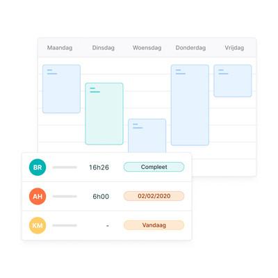 Teamleader-OfferteNaarProject.jpg