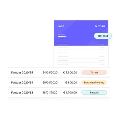 Teamleader-Opvolgenvanfacturen.jpg