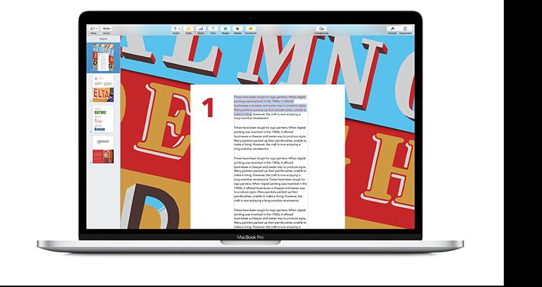 MacBook-AppleCare.png