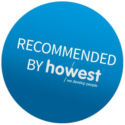 recommandedHowest.png