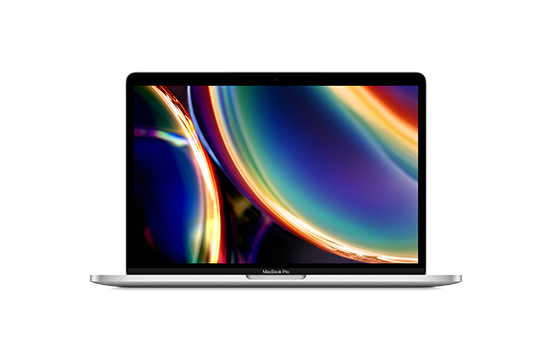 macbookpro13-touch-s-june2020.png