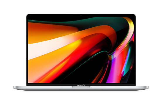 macbookpro16-touch-s-june2020.png