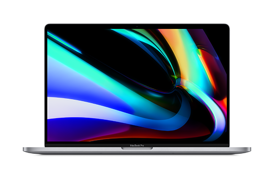 macbookpro16-touch-sg-june2020.png
