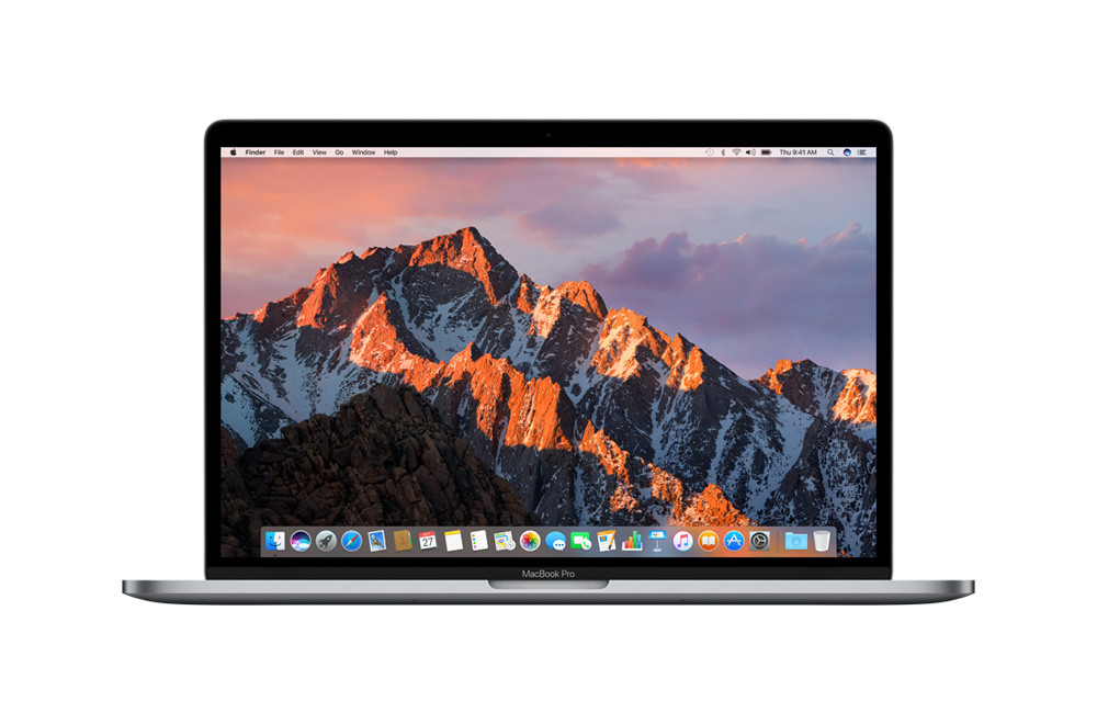 macbookpro15-touch-sg-0.jpg