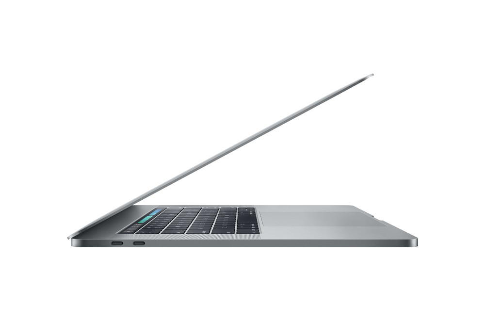 macbookpro15-touch-sg-2.jpg