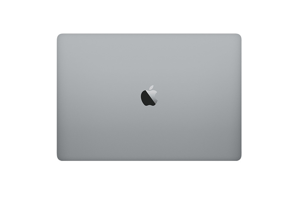 macbookpro15-touch-sg-3.jpg