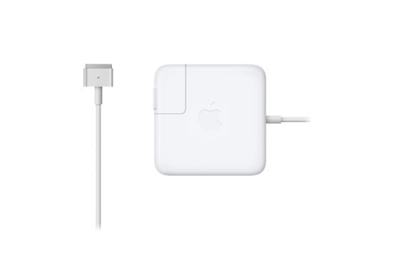 magsafe2-85W.png