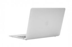 IncaseHardShell-MacBookAir-2020.png