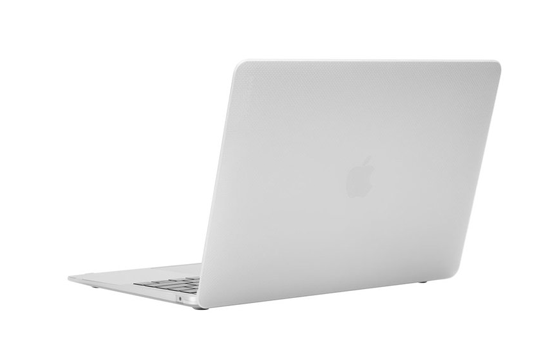 IncaseHardShell-MacBookAir-2020.png