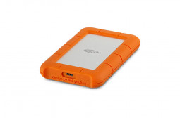 lacie-rugged-usb-c.jpg