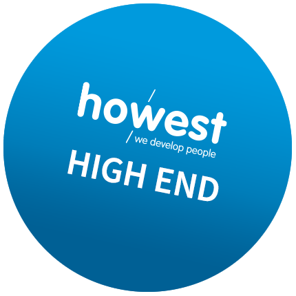 highendHowestRecomanded_430x0.png