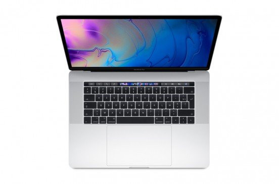 macbookpro15-touch-s-july2018_552x0.jpg