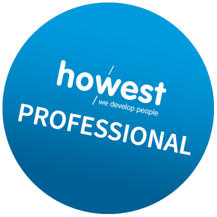 professionalHowestRecomanded_430x0.png