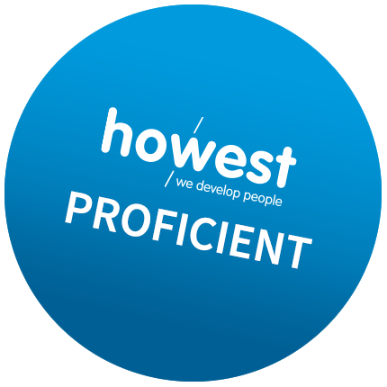 proficientHowestRecomanded_430x0.png
