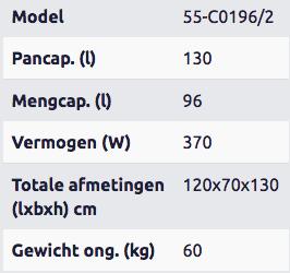 betonmolens_1_desktop.png