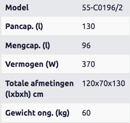 betonmolens_1_mobiel.png