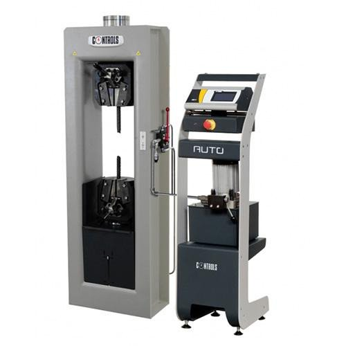 Automatic 500/1000kN testing machines for steel and concrete automatic_500_1000kn_testing_machines_70-s12v021.jpg