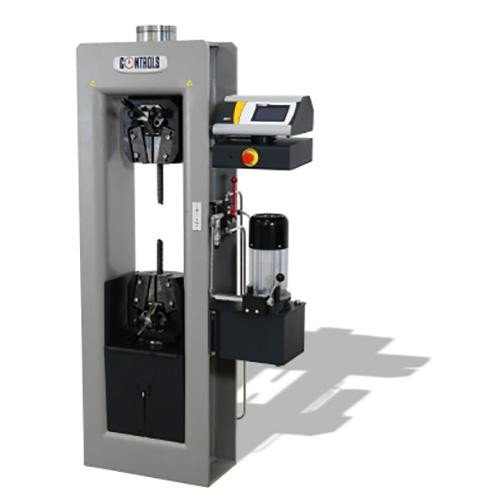 Automatic 500/1000kN testing machines for steel and concrete automatic_500_1000kn_testing_machines_70-s12v022.jpg
