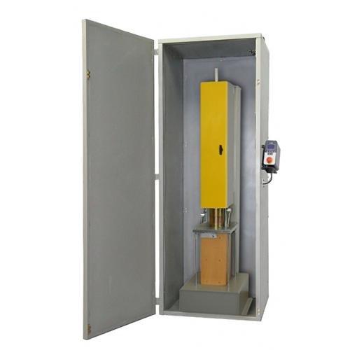 Automatic impact (Marshall) compactor, EN EN 12697-10 | EN 12697-30