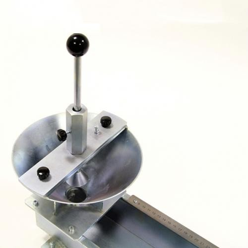 Flow test apparatus for grouts flow_test_mortar_65-l0054a2.jpg