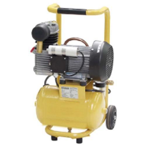 PAVELAB GYROCOMP, presse à compactage giratoire EN 12697-10 | EN 12697-31 | AASHTO T312 | SHRP M-002 | ASTM D6925