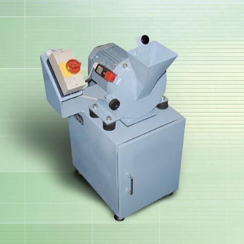 Percussiebreker ASTM C289 hammer mill