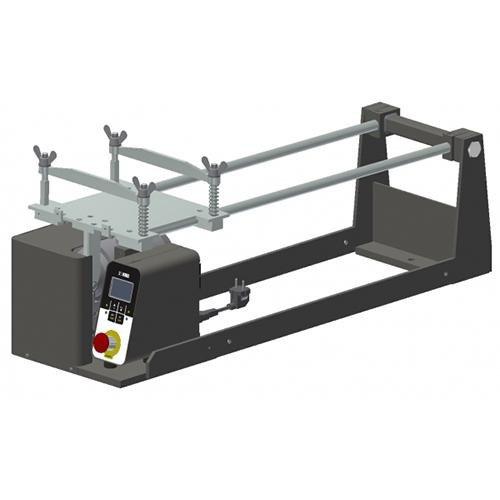 Schoktoestel EN 196-1 | EN ISO 679 jolting apparatus