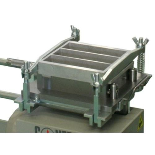 Jolting apparatus EN 196-1 | EN ISO 679