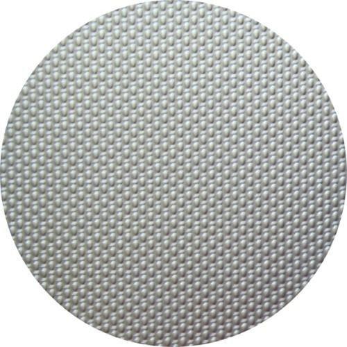 Etuves de laboratoires EN 932-5 | ASTM C127 | ASTM D1559 | ASTM D698 | ASTM D558 | ASTM D1557 | EN 1097-5 | ASTM C136 | ASTM D559 | ASTM D560 | BS 1924:1