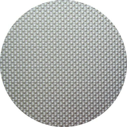 Labo-ovens EN 932-5 | ASTM C127 | ASTM D1559 | ASTM D698 | ASTM D558 | ASTM D1557 | EN 1097-5 | ASTM C136 | ASTM D559 | ASTM D560 | BS 1924:1