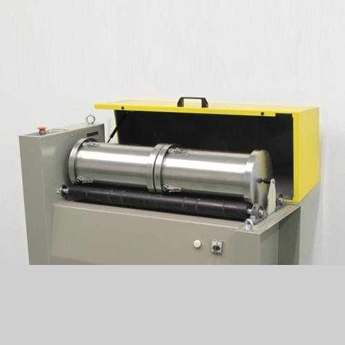 Appareil Micro-Deval EN 1097-1 | EN 13450