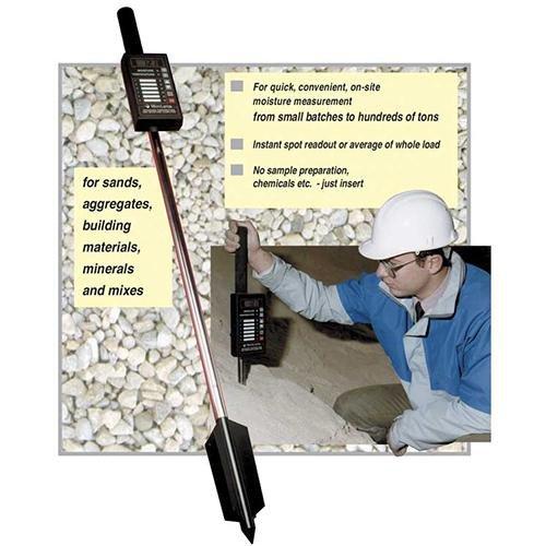 Microlance Insertion Moisture Meter moisture_meter_m1_1.jpg
