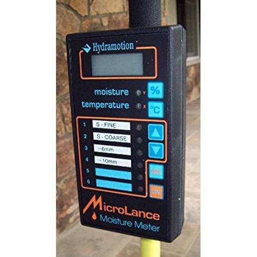 Microlance Insertion Moisture Meter moisture_meter_m1_2.jpg