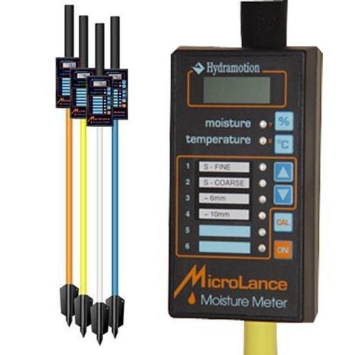 Microlance Insertion Moisture Meter moisture_meter_m1_3.jpg