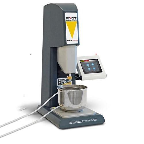 Penetrometer, Fully Automatic penetrometer_fully_automatic_81-b01131.jpg