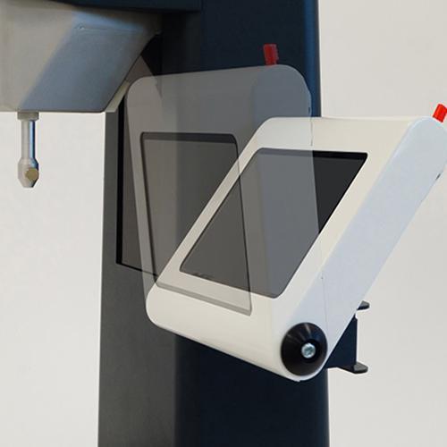Pénétromètre automatique EN 1426 | ASTM D5 | AASHTO T49 | JIS K 2207 | IP 49 | DIN 52210 | AFNOR T66-004 | ASTM D217