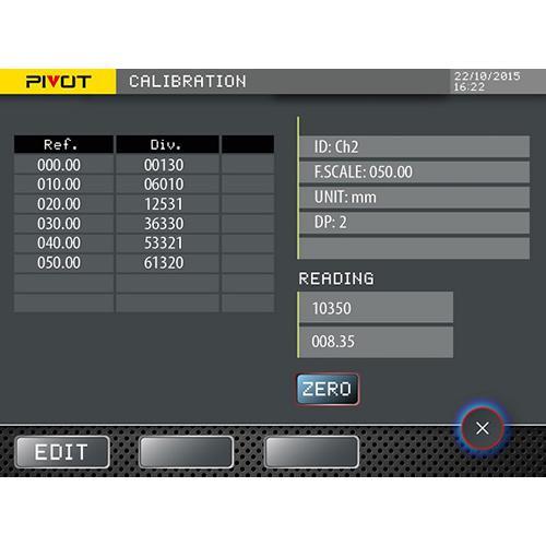 EN 1426 | ASTM D5 | AASHTO T49 | JIS K 2207 | IP 49 | DIN 52210 | AFNOR T66-004 | ASTM D217