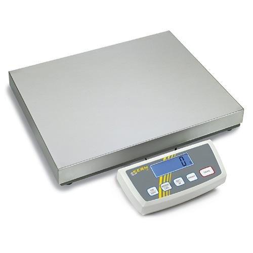 Balance à plateforme - 35kg td-de_35k0_5d_nl.jpg