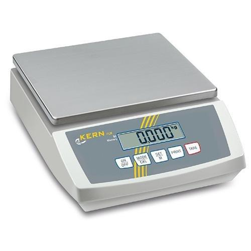 Table scales - 30 kg td-fcb_30k1_nl.jpg