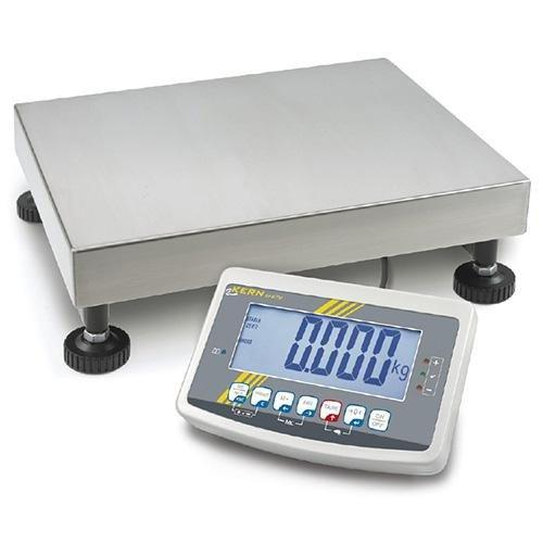 Balance à plate-forme - 6kg td-ifb_6k1dm_nl.jpg